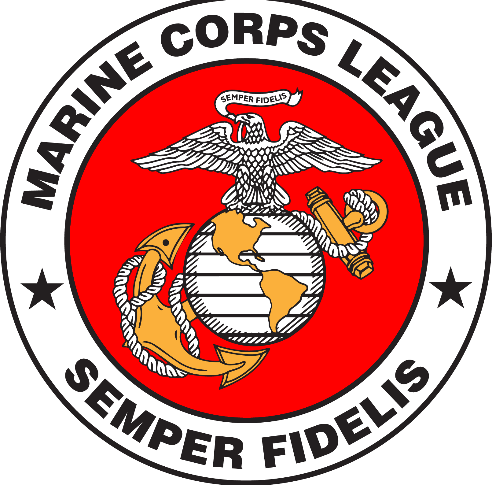Marine Corps League Northwest Detachment 162